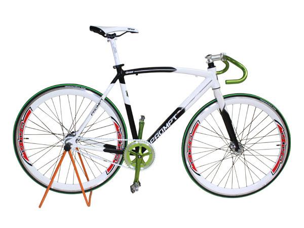 Koleksi Foto & Model spd Vivacycle!