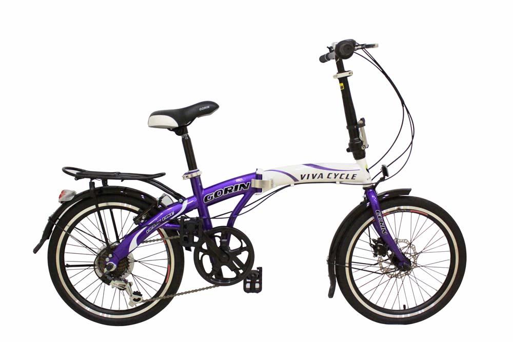 Harga Sepeda Online Vivacycle Toko Promo Jual Beli Fiksi